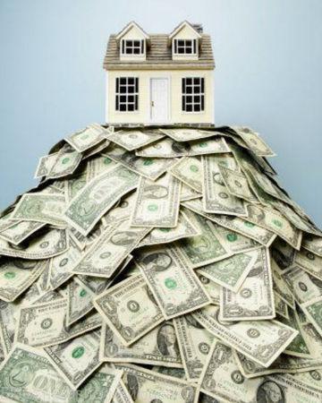 оценка недвижимости курсовая работа